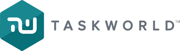 Taskworld - Project Management